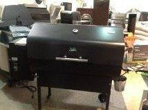 Green Mountain Grills photo