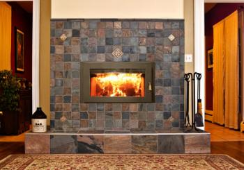 Silver Bow Hearth & Home | Silver Bow Hearth & Home Wood Burning ...